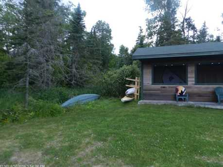 1 Squire Dr - Photo 17