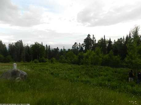 Lot #4 Johnson Farm Rd - Photo 3