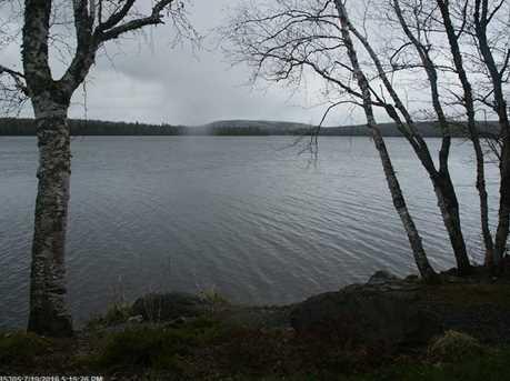 797 Little Madawaska Lake Rd - Photo 13