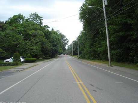 102-106 Mayflower Hill Drive - Photo 3