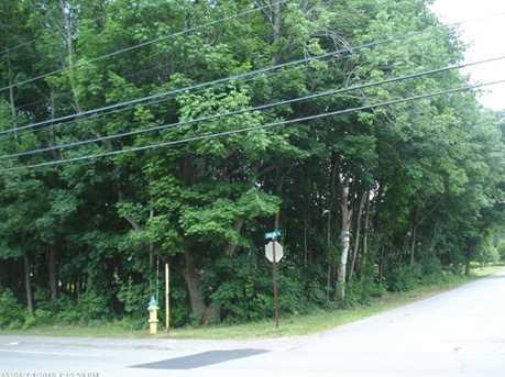 102-106 Mayflower Hill Drive - Photo 1