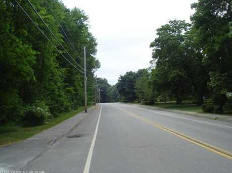 102-106 Mayflower Hill Drive - Photo 5
