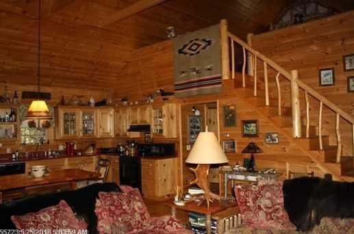 202 Quimby Pond Rd - Photo 5