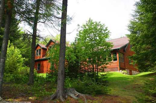 202 Quimby Pond Rd - Photo 7