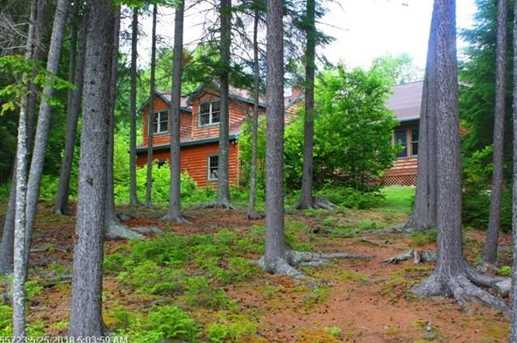 202 Quimby Pond Rd - Photo 21