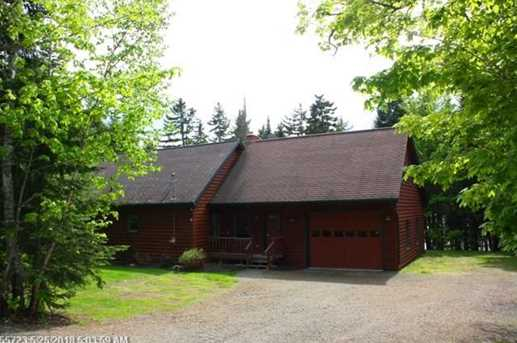 202 Quimby Pond Rd - Photo 29