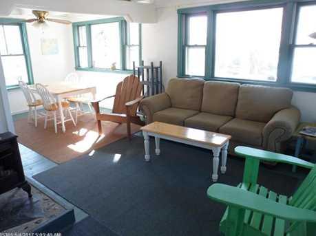28 Searsport Terrace - Photo 21