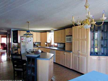 419 West Rd - Photo 7