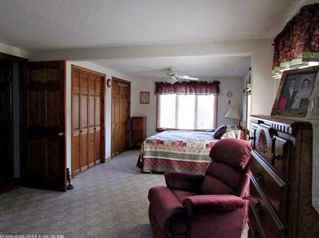 419 West Rd - Photo 11