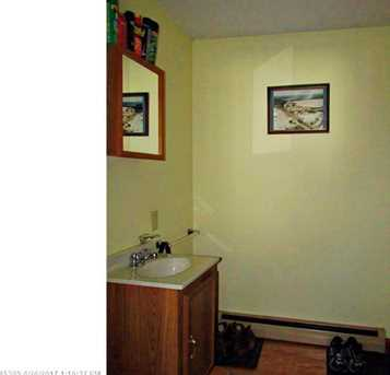 419 West Rd - Photo 21