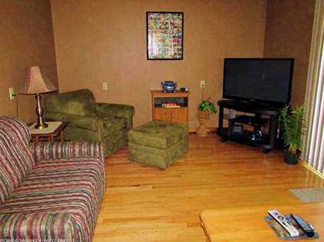 419 West Rd - Photo 19
