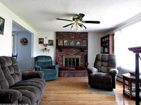 419 West Rd - Photo 9