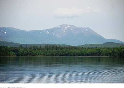 Lot#Ca11 Caribou Point - Photo 25