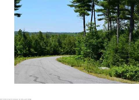 Lot 13 Surry Ridge Subdivision Rd - Photo 11