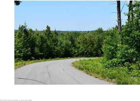 Lot 13 Surry Ridge Subdivision Rd - Photo 13