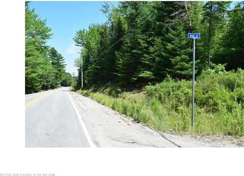 Lot 13 Surry Ridge Subdivision Rd - Photo 3