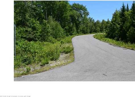 Lot 13 Surry Ridge Subdivision Rd - Photo 7
