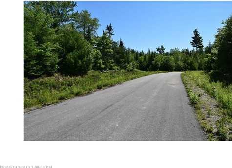 Lot 14 Surry Ridge Subdivision Rd - Photo 1