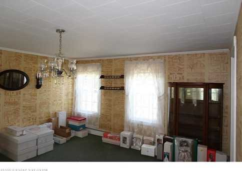 128 Whitefield Rd - Photo 3