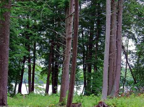 21 Woodland Rdg - Photo 33