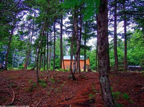 21 Woodland Rdg - Photo 5