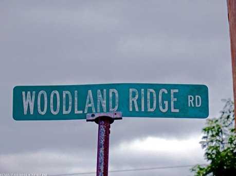 21 Woodland Rdg - Photo 21