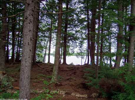 21 Woodland Rdg - Photo 31