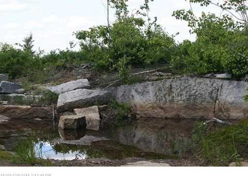 100 Quarry Rd - Photo 3