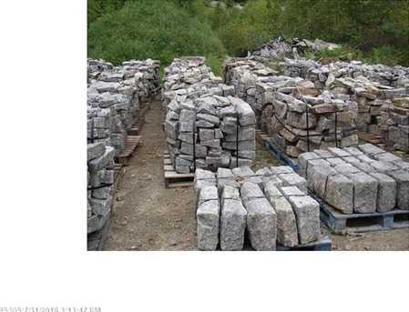 100 Quarry Rd - Photo 17