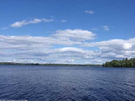 567 Boyd Lake Rd - Photo 3