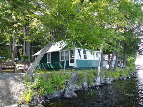 567 Boyd Lake Rd - Photo 1