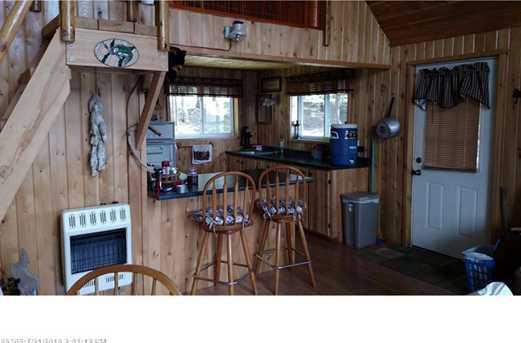 369 Barrows Lake Rd - Photo 3