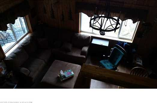 369 Barrows Lake Rd - Photo 7