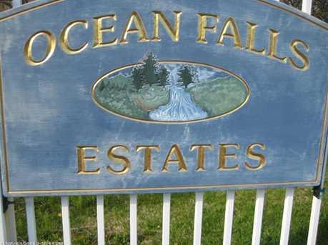 9974A Ocean Falls Ln - Photo 9