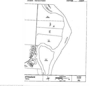 Map R3-Lot 17 Mattamiscontis Road - Photo 21