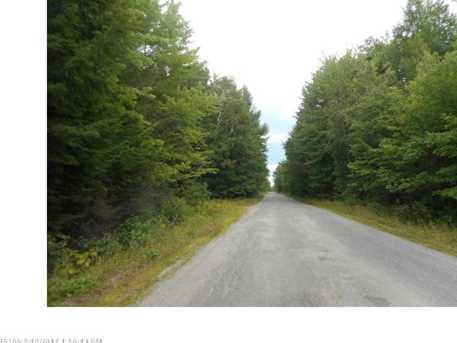 Map R3-Lot 17 Mattamiscontis Road - Photo 11
