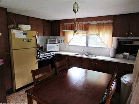 86 West Rd - Photo 3