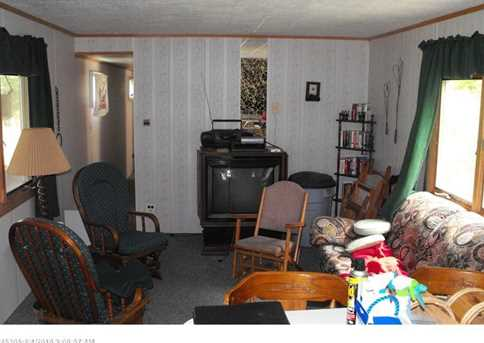 367 Cleveland Rd - Photo 5