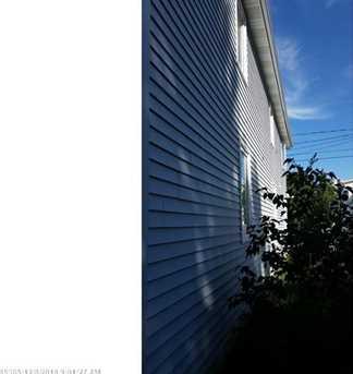 159 Pleasant Ave - Photo 7