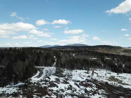 00 Aerie Trail - Photo 15