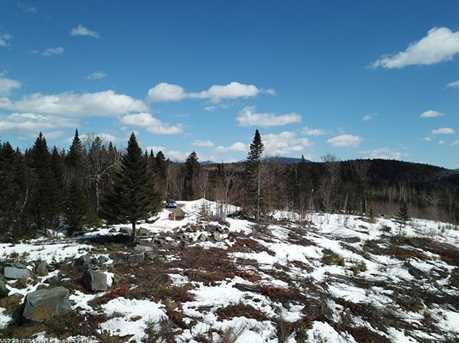 00 Aerie Trail - Photo 31