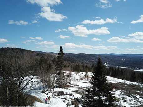 00 Aerie Trail - Photo 33