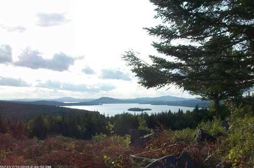 00 Aerie Trail - Photo 3