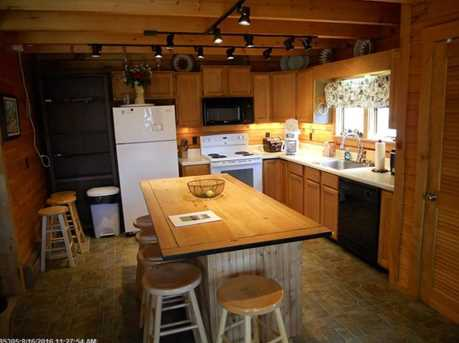 20 Marion Dr - Photo 3