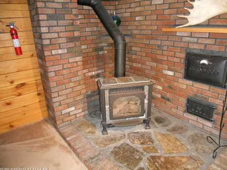 20 Marion Dr - Photo 5