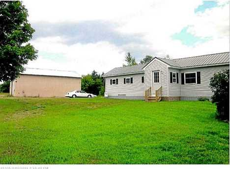 1001 Valley Rd - Photo 3
