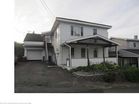 129 6th Ave - Photo 1