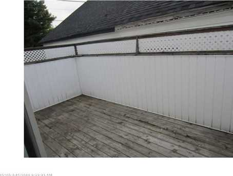 129 6th Ave - Photo 7