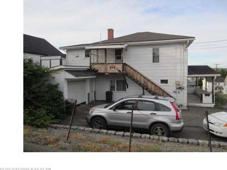 129 6th Ave - Photo 3