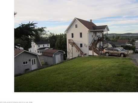 147 3rd Ave - Photo 5